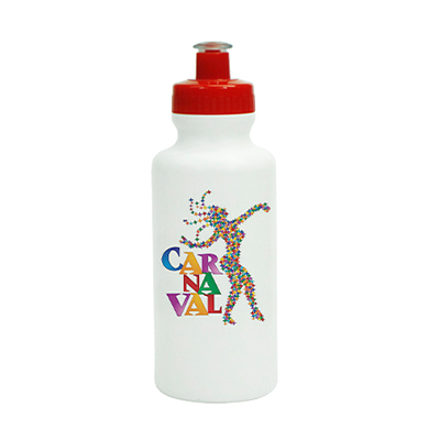Squeeze 500ml Carnaval